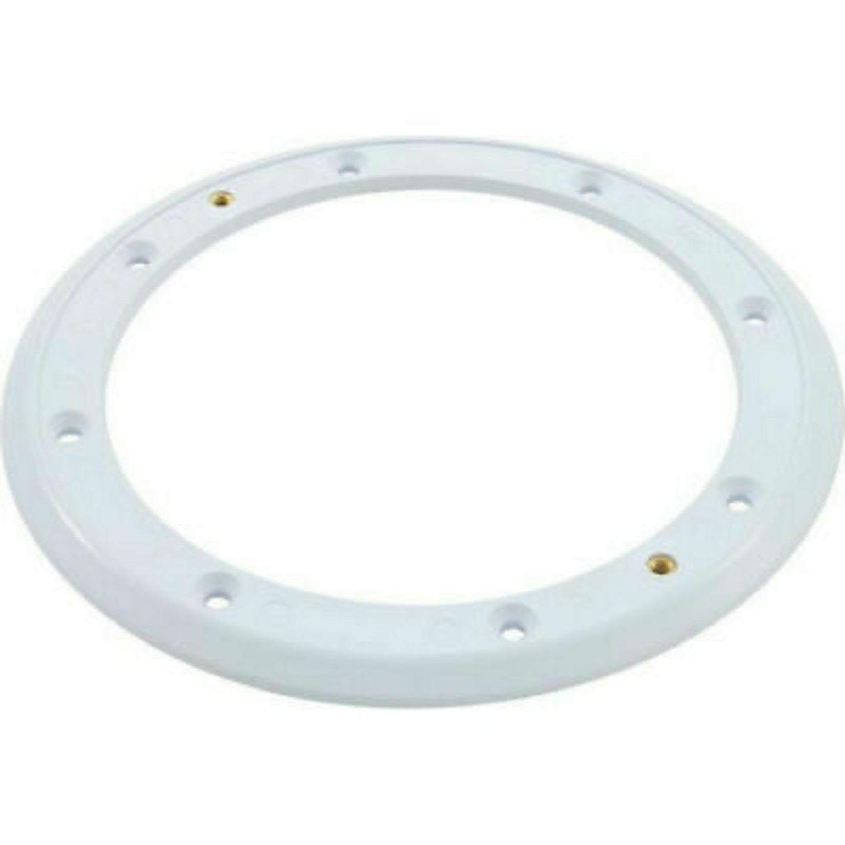 Jacuzzi JACUZZI MAIN DRAIN LINER RING