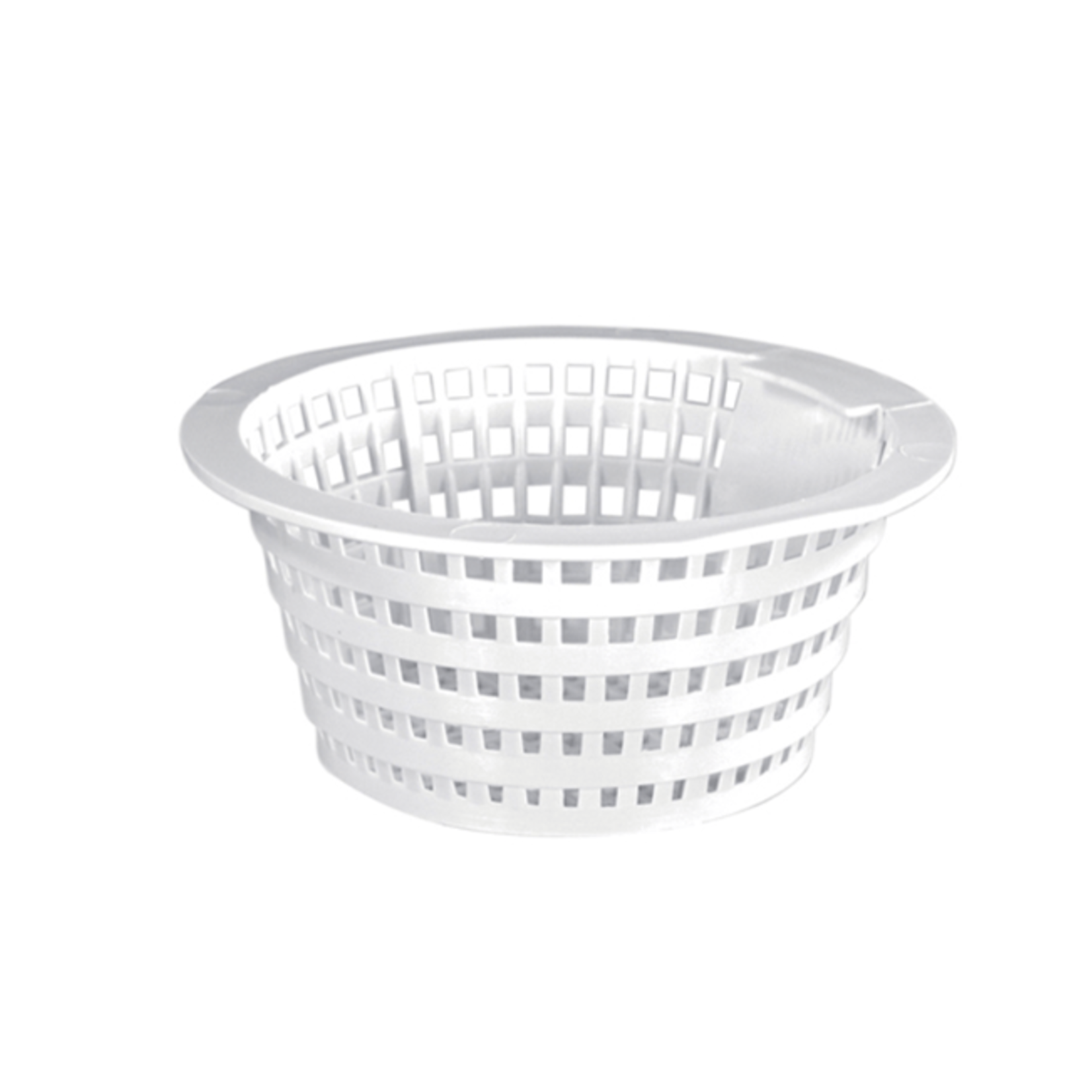 Olympic OLYMPIC SKIMMER BASKET A/G
