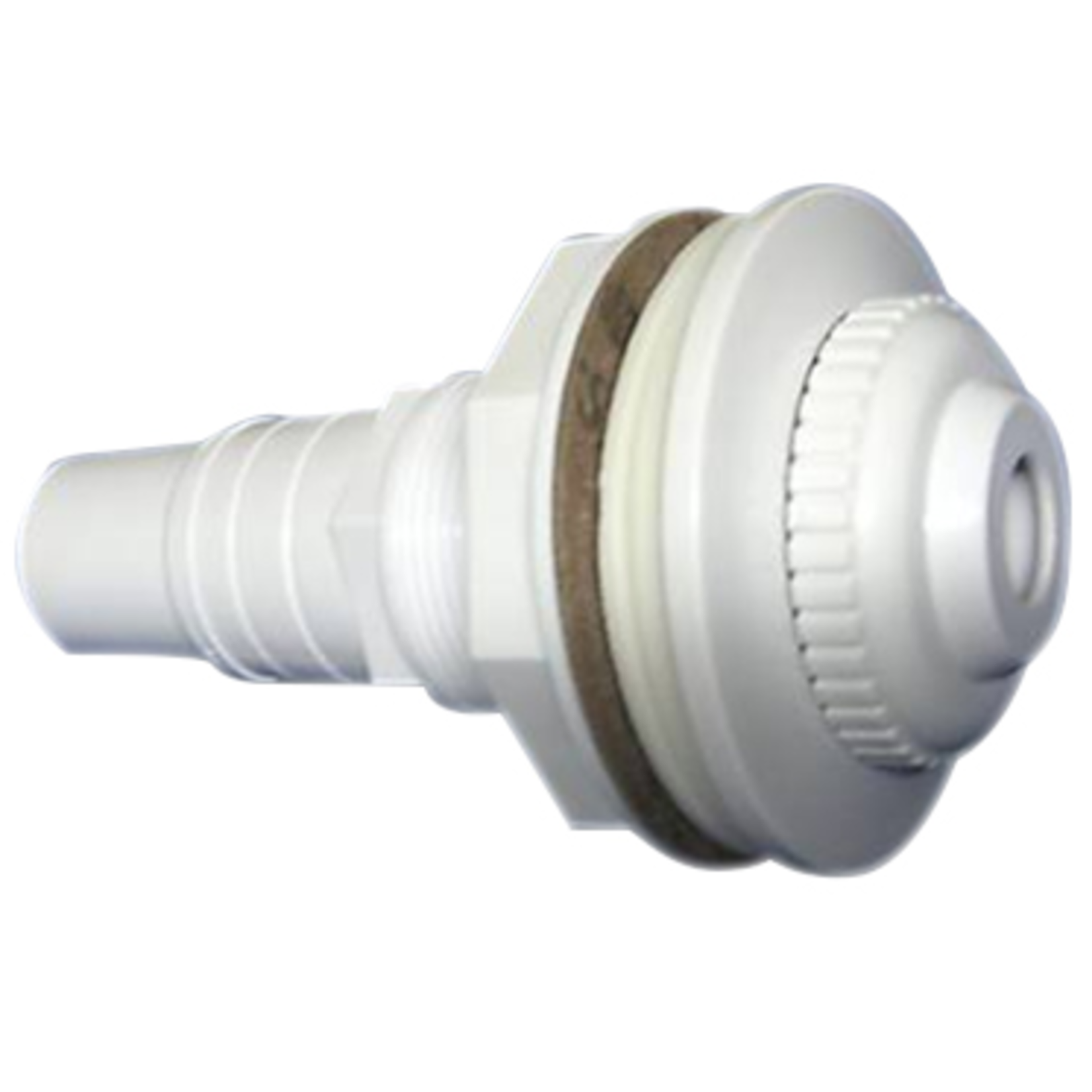 COMPLETE ABS RETURN FITTING