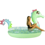 PoolCandy POOL CANDY SEAHORSE