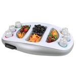 Life LIFE DELUXE FLOATING SPA BAR
