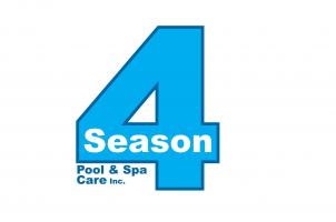 4 Seasons Pool and Spa