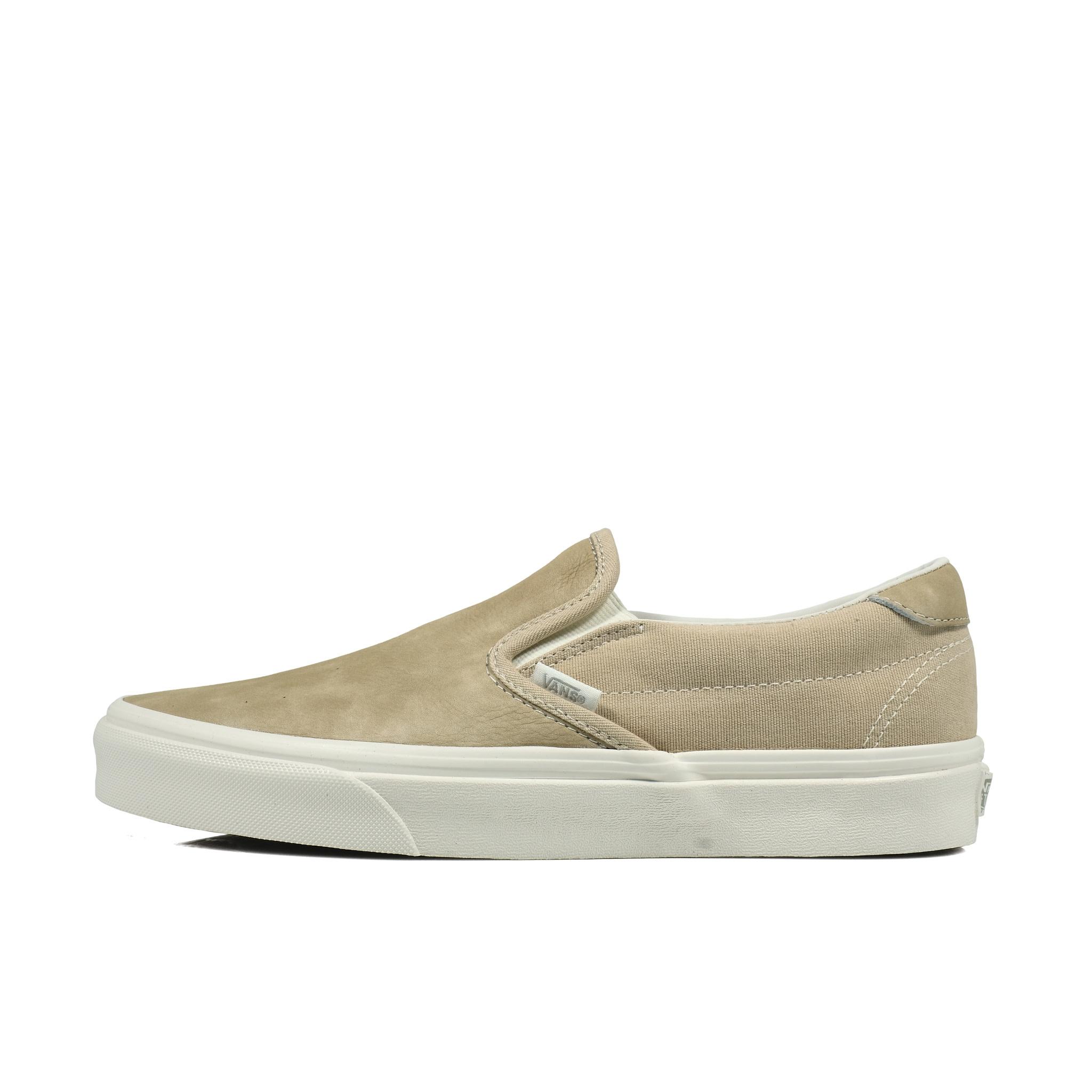 Vans // Slip-On 59 - Homegrown Skateshop
