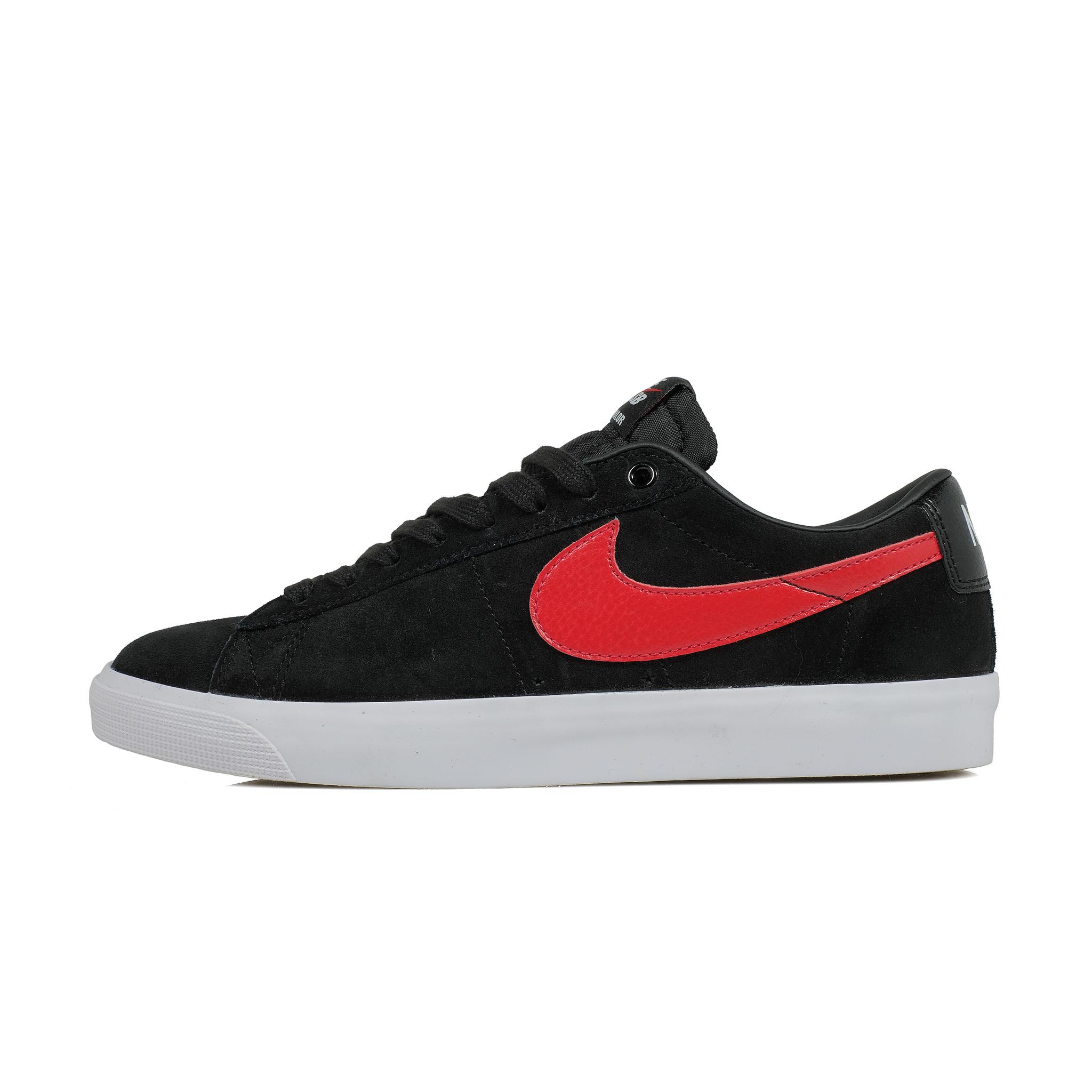 Nike SB // Zoom Blazer Low GT - Homegrown Skateshop