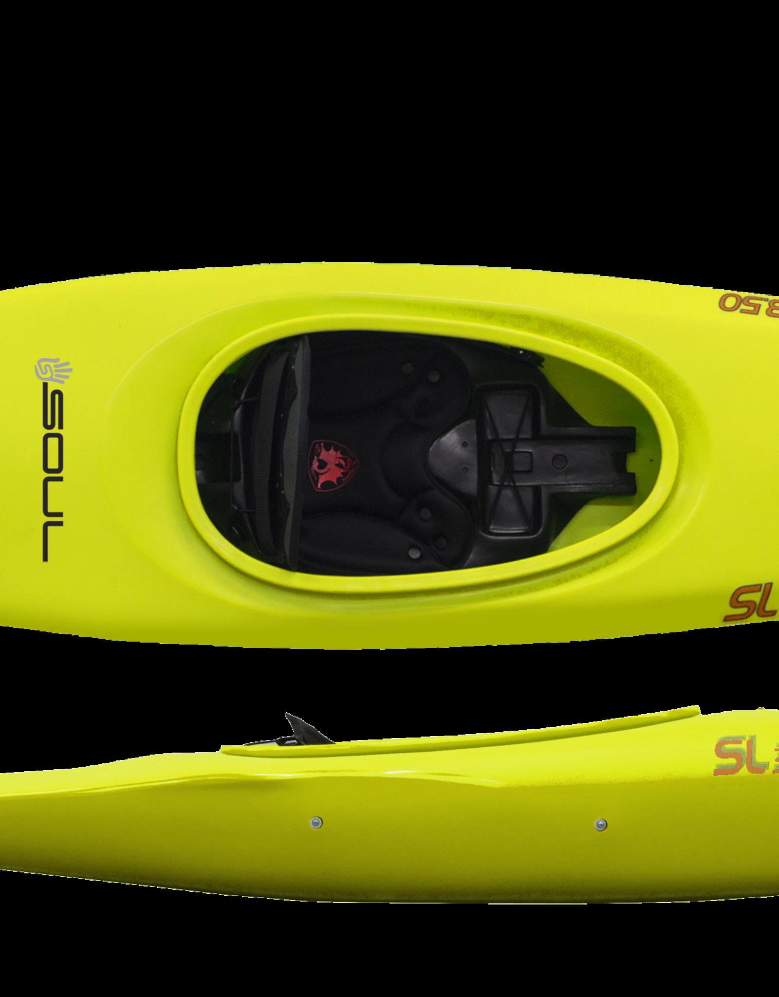 Dragorossi Dragorossi SL350