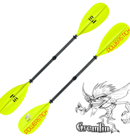 Powerstick Powerstick Gremlin