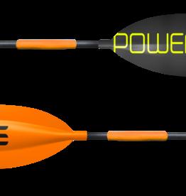 Powerstick Powerstick Proton