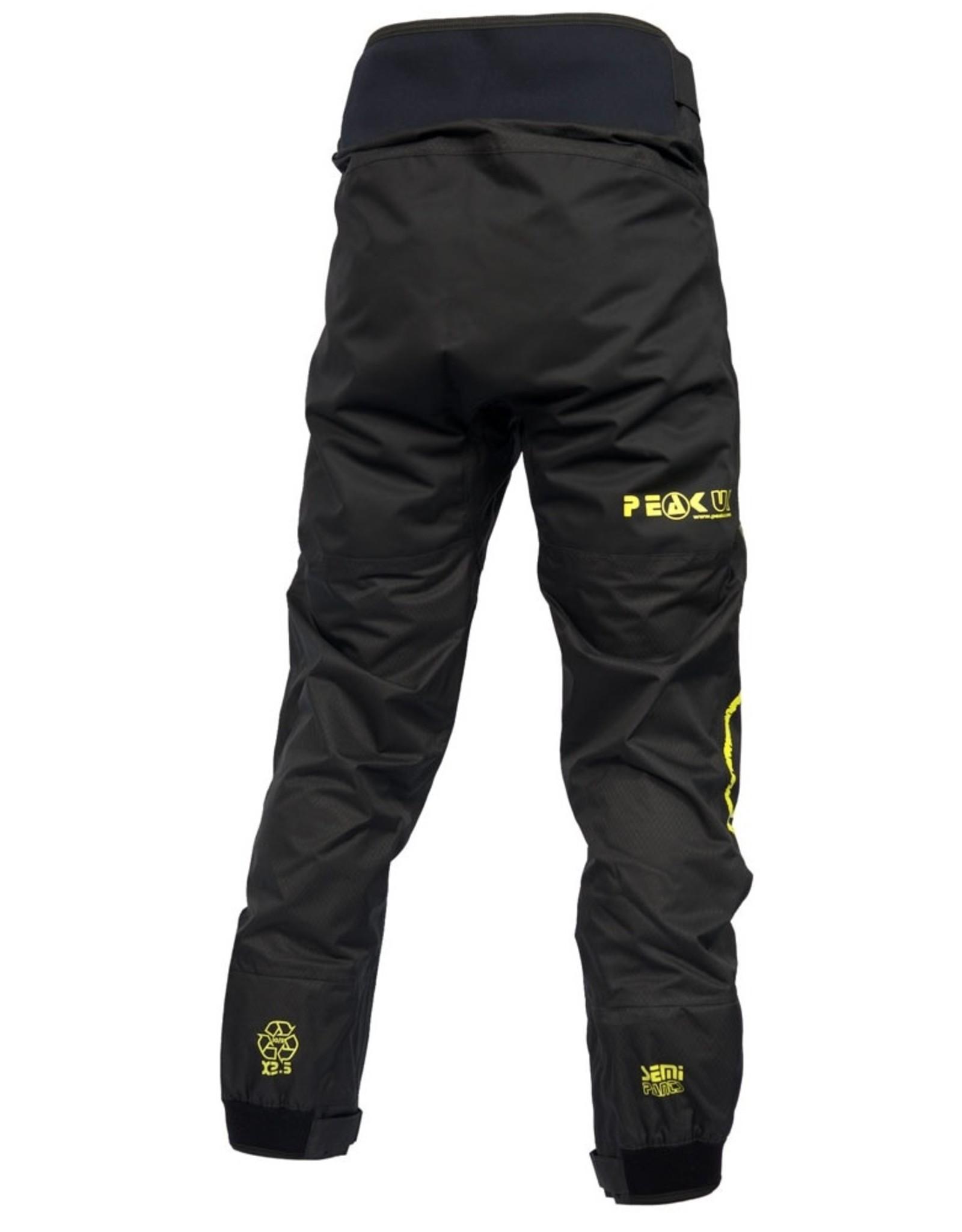 Peak UK Peak UK Semi Dry Pant