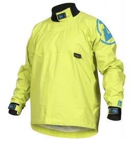 Peak UK Peak UK Pro Long Jacket