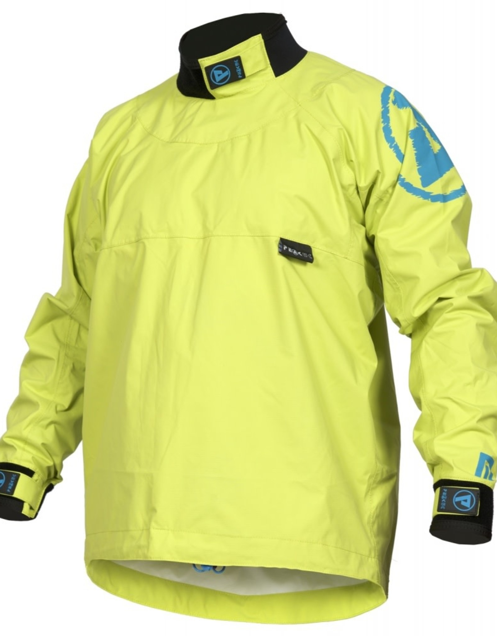 Peak UK Peak UK Pro Long Jacket