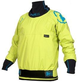 Peak UK Peak UK Semi Long Jacket