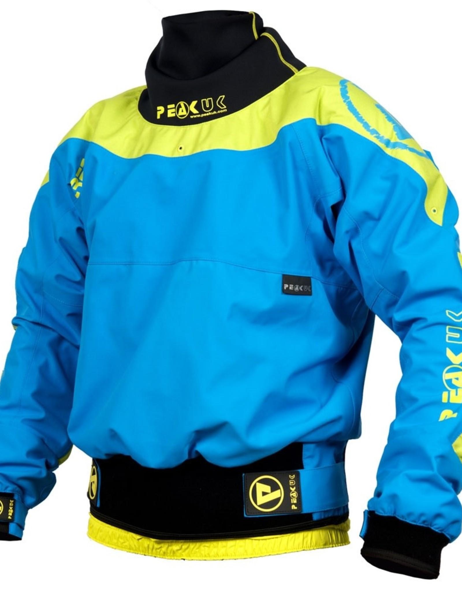 Peak UK Peak UK Creek Jacket
