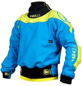 Peak UK Peak UK Creek Jacket