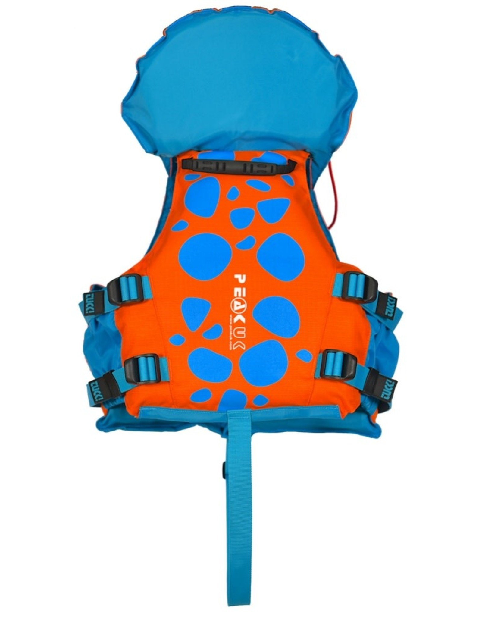 Peak UK Kids Sprog Lifejacket