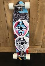 Foxen Foxen Skate