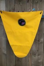 Angry Mullet Kayak Flotation Bags