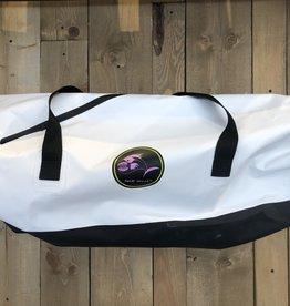 Angry Mullet Waterproof Gear bag