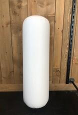 Corran SUP iSUP balance board tube