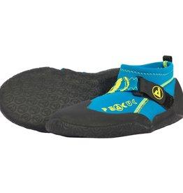 Peak UK Kidz Shoes