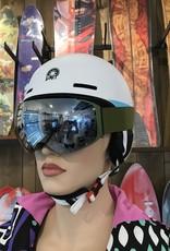 Park Rat Park Rat Magneto Goggle