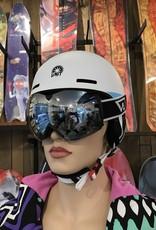 Park Rat Park Rat Grinder goggle