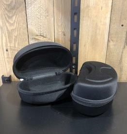 Azerei Universal Goggle Protection Case