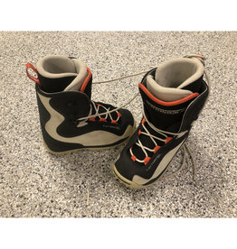 Various Used Snowboard boot USA5 (23.5cm)