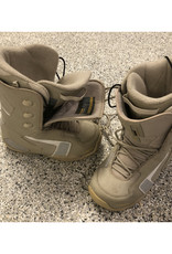 Various Used Head Snowboard boot USA7 (25.5cm)