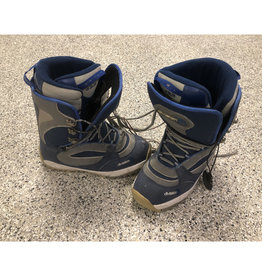 Various Used Division Snowboard boot USA 8.5 (27.5cm)