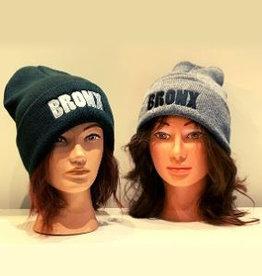 Bronx Bronx Beanie