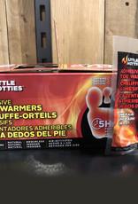 Little Hotties Glove and Sock warmers