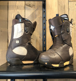 Burton Burton Emerald Snowboard Boot W 6.5