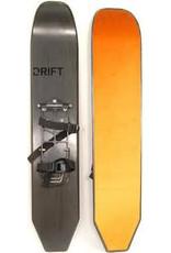Drift Drift Board back country access Carbon