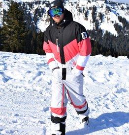 OOSC Frank the Tank Ski Suit - Unisex