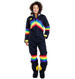 Tipsy Elves Women's Tipsy Elves Snowboard Suit