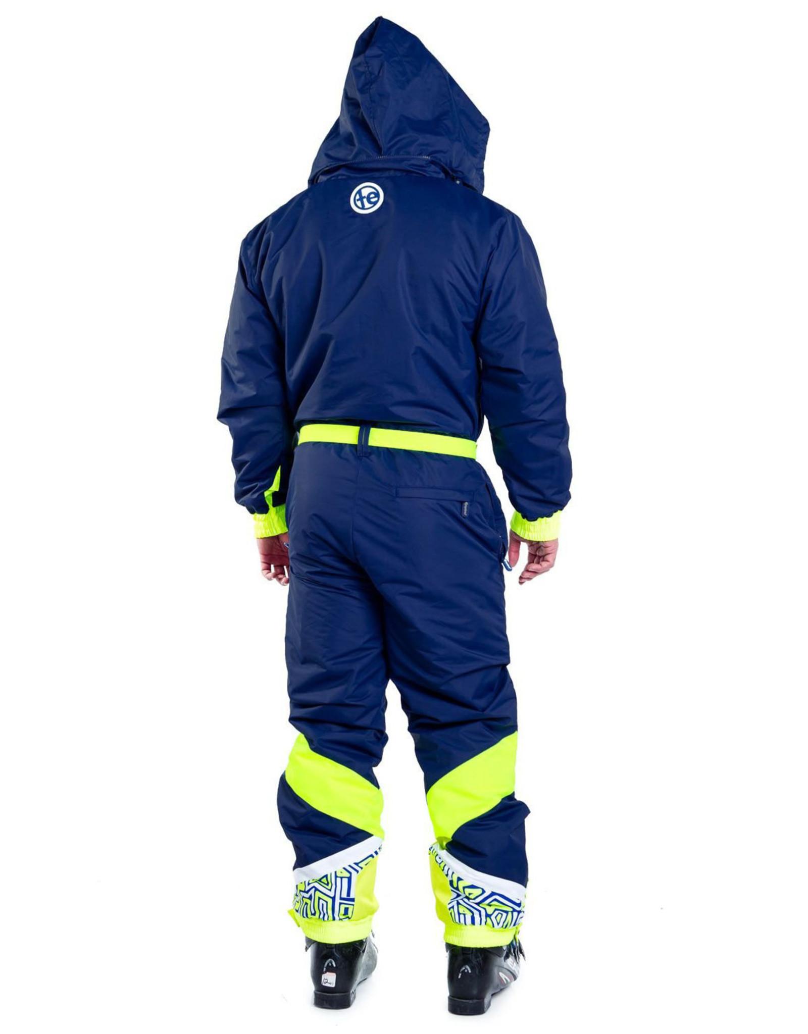 Tipsy Elves Unisex Tipsy Elves Snowboard Suit