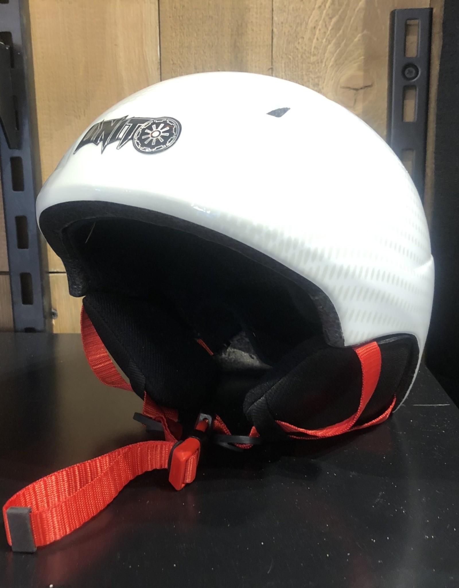 Various Unit Kids Snowboard Helmet