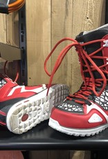 Various Thirty Two TM2 Size 10