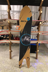 Pitch Wing 155 demo (like new)