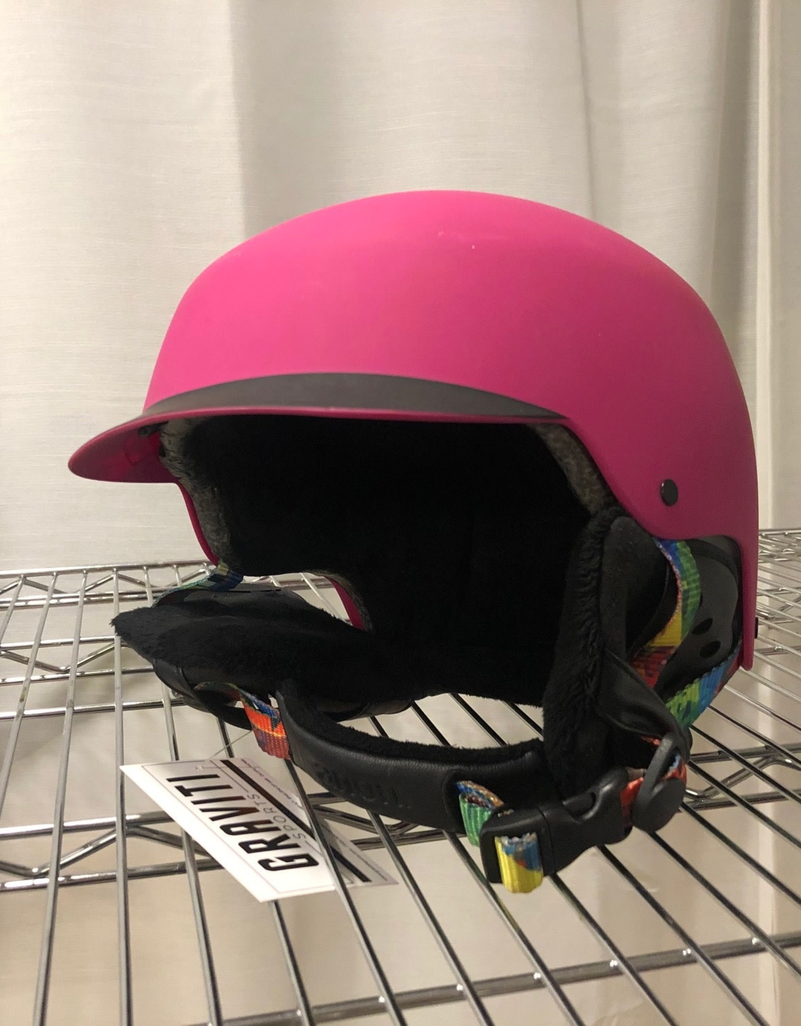 Various Burton Anon Helmet Size M