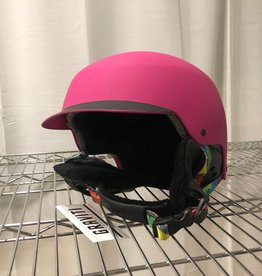 Various Burton Annon Helmet Size M