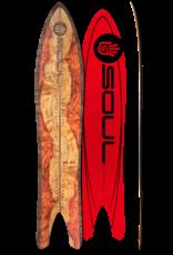 Soul Stick Pocket Rocket 165 (Powder)