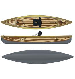 Corran SUP Corran SUP Waterglide 350