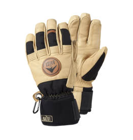 Baist The Baist Everyday Glove