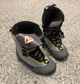 Firefly Firefly Kids Boots - New/Demo