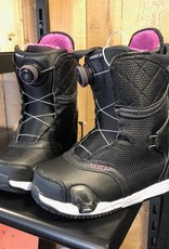 Burton Burton Step On Binding and Limelight Boot US7