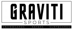 Graviti Sports
