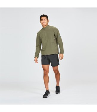 Janji Men's TT Half Zip