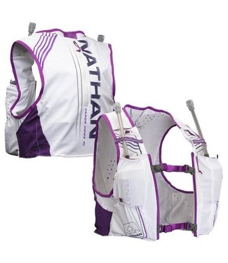 Nathan Sports VaporHowe 2 4L Women's Hydration Vest