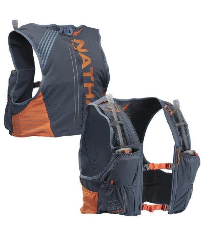 Nathan Sports VaporKrar 2.0 4L Men's Hydration Vest
